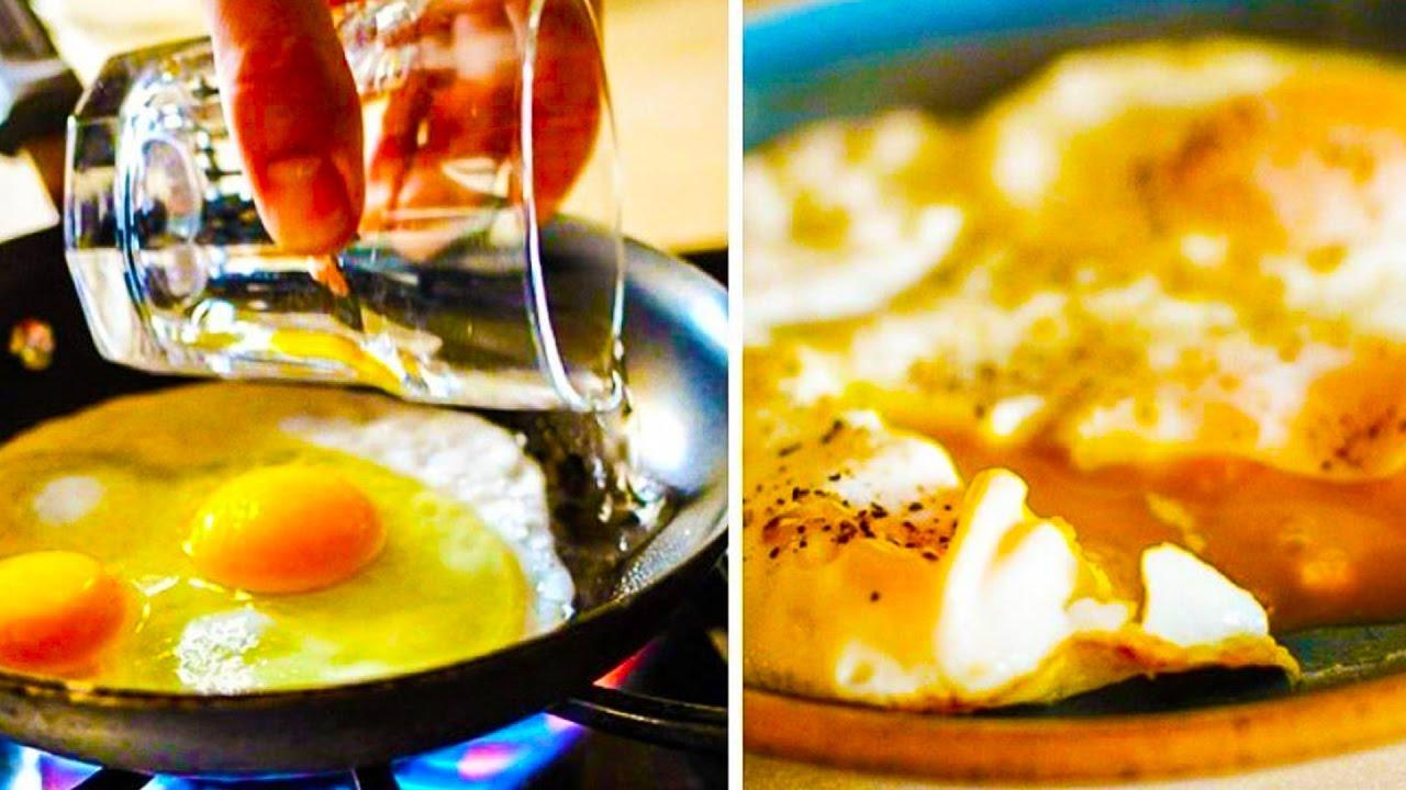 Gowri Kitchen Recipes