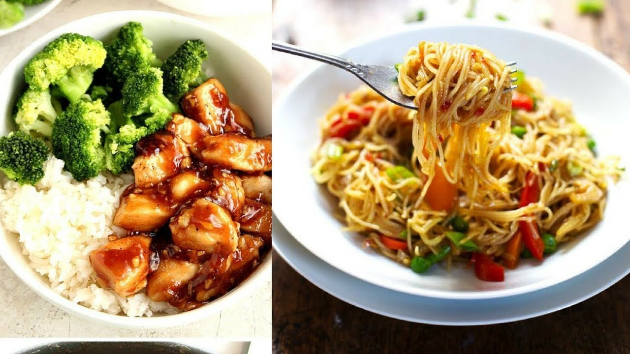 Best home food cooking compilation easy food recipes awesome best home food cooking compilation easy food recipes awesome food cooking 6 forumfinder Images